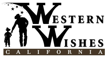 California Western Wishes